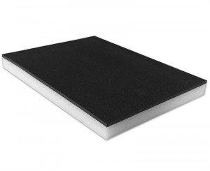 KYOTO Tool Foam 980 x 600 x 55 mm ECO version - 8 sheets