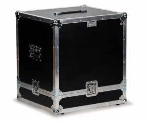 FLIGHTCASE for DJI S900 drone
